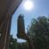 Blazing heat forces sports schedule changes
