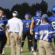 Whitney football spoils Blue Devil opening night