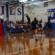 HIGHLIGHTS: Volleyball defeats Vacaville