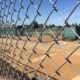 Devils baseball looks forward to new batting cages