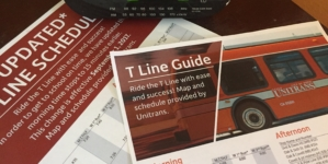 Unitrans buses struggle to bring students on time