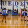 Causeway rivalry continues; St. Francis takes on women's volleyball