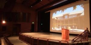 Davis High presents financial aid workshop