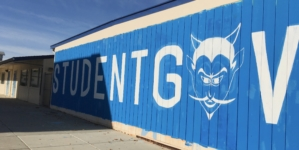 Sophomores miss out on ASB-funded opportunities