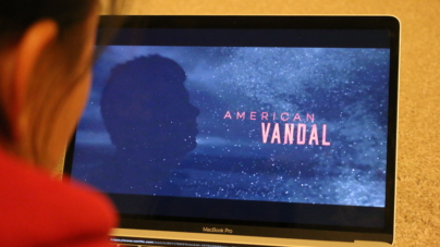 """REVIEW: """"American Vandal"""" portrays high school accurately"""