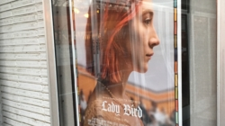 """REVIEW: Davis teens sure to relate to """"Lady Bird"""""""
