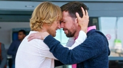 """Father Figures"" falls flat"