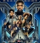 "REVIEW: ""Black Panther"" exceeds expectations"