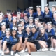 Blue Devil cheer takes first in state