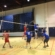 Aggie Classic: men's volleyball wins two, loses two