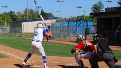 Long game against Jesuit ends in tough loss for Devil baseball