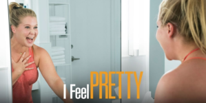 """REVIEW: """"I Feel Pretty"""" combines laughter with empowerment"""