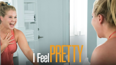 "REVIEW: ""I Feel Pretty"" combines laughter with empowerment"