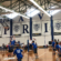 Success on Senior Night: men's volleyball moves on to playoffs