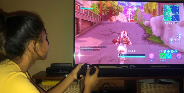 Opinion: Fortnite will forge on