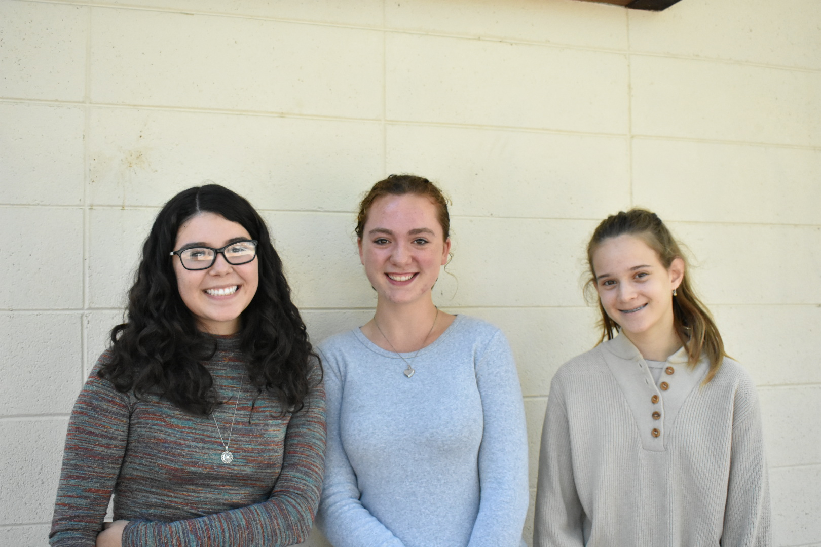 Davis High students launch society and culture website