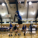 JV volleyball falls to Elk Grove in last game of season