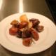 DIY: Thanksgiving Potato Alternatives