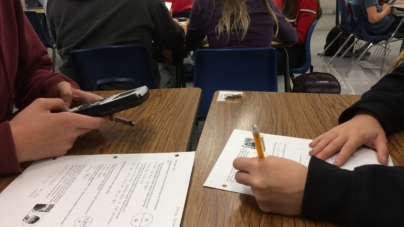 Common Core math elicits mixed reviews