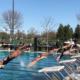 HIGHLIGHTS: Davis v Sheldon Swim Meet