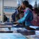 HIGHLIGHTS: Job and Scholarship Fair