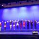 HIGHLIGHTS: Jazz Choir Cabaret