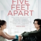 REVIEW: Five Feet Apart stirs mixed emotions