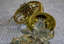Band program prepares for potential funding cuts