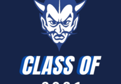 Davis Grad Night plans for 2021 Senior Sunday