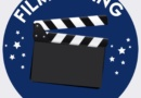 Filmmaking club teaches movie-making craft