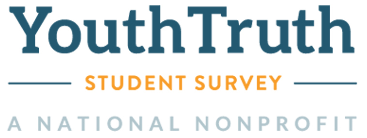 youth truth survey logo