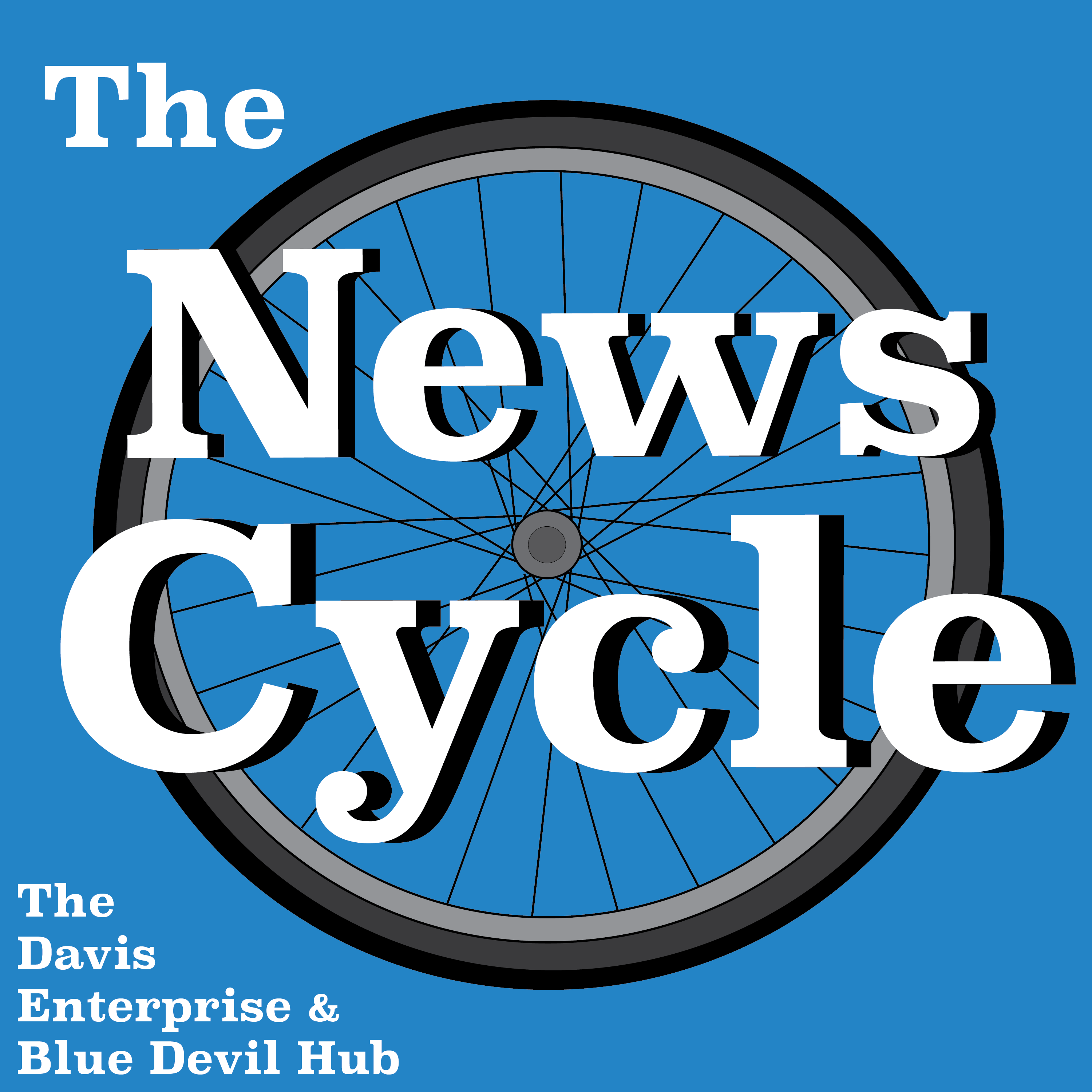The News Cycle