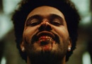 """REVIEW: The Weeknd shares pain in """"After Hours"""""""