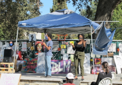 Proposition 17 and local reimagining public safety event