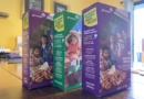 Local Girl Scout troops face cookie-selling challenges