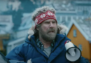 REVIEW: Some Super Bowl commercials hit, some miss