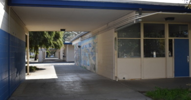 District announces expected reopening date of April 12 for Davis schools