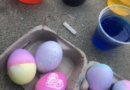 Easter: How students are celebrating during COVID-19